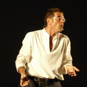 Paolo Capozzo - 1