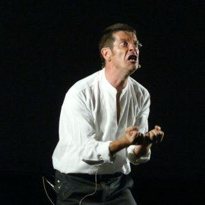 Paolo Capozzo - 11