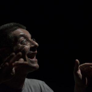 Paolo Capozzo - 38