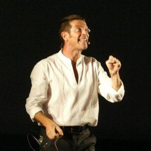 Paolo Capozzo - 7