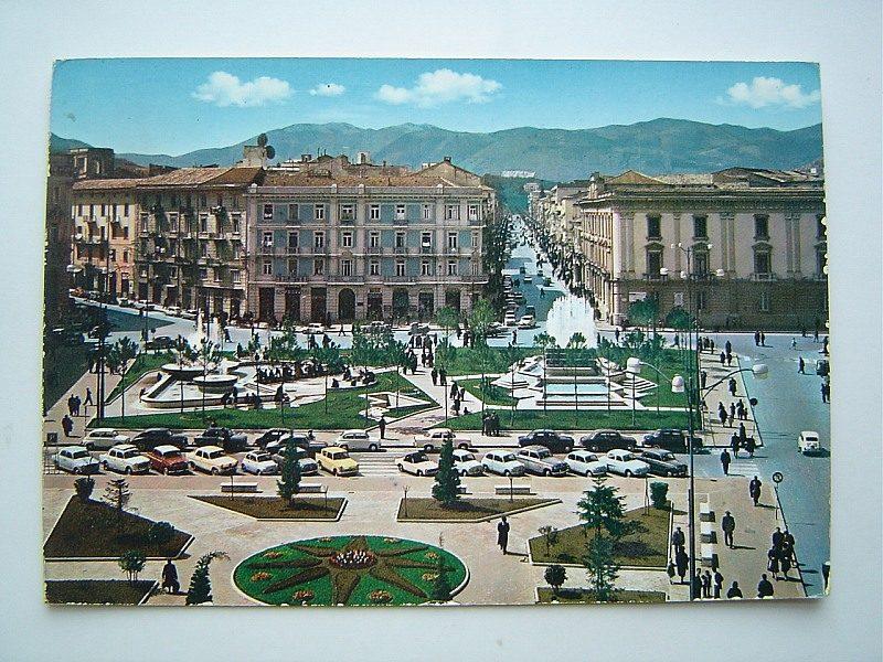 Piazza Libertà_Front