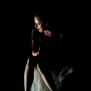 Rosa Nurzia (Pena de l'alma) - 3