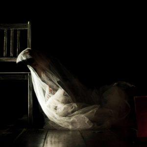 Rosa Nurzia (Pena de l'alma) - 4
