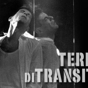 Terra di Transito - 1_Front